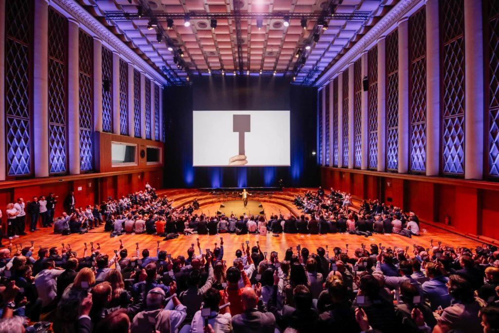 eventfotograf mannheim zeiss berlin